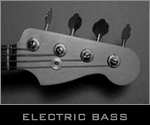 electric_bass